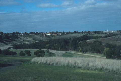 Avondale Heights, 1997