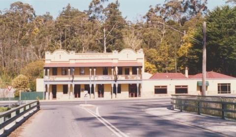 browse australia victoria melbourne eastern suburbs lilydale pjsp