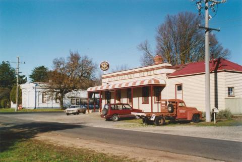 Smeaton, 2005