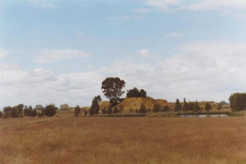 North Prentice, Great Southern and Gooramadden Roads, 2010