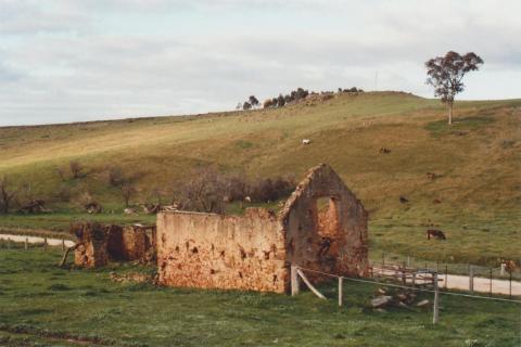 Tarilta, 2010