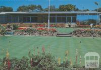 Golf Club, Anglesea