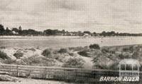 Barwon River, Barwon Heads
