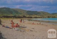 Surf Beach, Apollo Bay