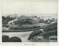 Sorrento, on Port Phillip, 1918