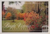 Gardens, Bright