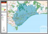 Gunaikurnai Land and Waters Aboriginal Corporation