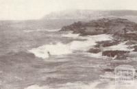 San Remo, 1929