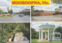 Mooroopna