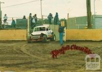 Premier Speedway, Allansford