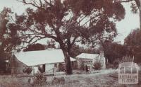 Tankerton Post Office