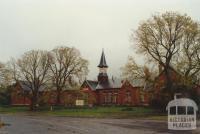 Clunes School, 2000