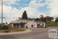 Doreen Post Office Store, 2000