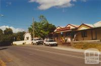 Panton Hill General Store, 2000