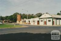 Mooroopna, 2002