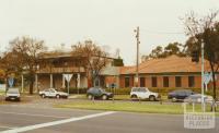 Former Hunt Club (community centre), Deer Park, 2002