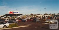 K Mart, Burwood East, 2002