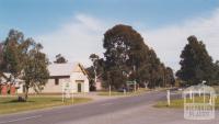 Bayles, 2002