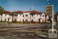 Glen Eira Road, Ripponlea, 2005