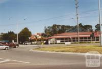 Moorooduc Cool Store, 2006