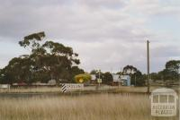 Pomborneit, 2006
