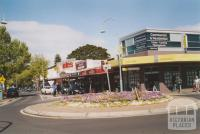 Pier Street, Altona, 2006