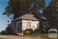 Country Womens' Association, Wandin North, 2010