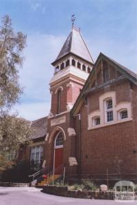 Thornbury | Victorian Places