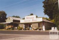 General Store, Bethanga, 2006