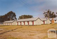 Bonegilla Camp, 2006