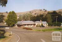 Little River Hotel, Ensay, 2006