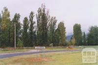 Gundowring, 2010