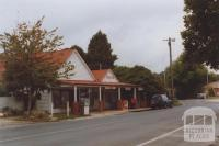 General Store, Stanley, 2010