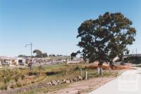 Housing Development, Mernda, 2011