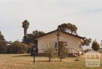 Uniting Church, Picola, 2012
