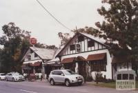 Tatong Tavern, 2012