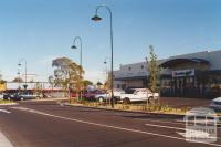 Hamilton Place, Mount Waverley, 2000
