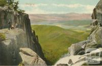 The Gorge, Mount Buffalo