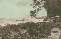 View at San Remo