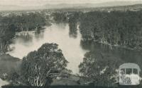 Goulburn River, Seymour