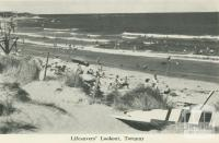 Lifesavers' Lookout, Torquay