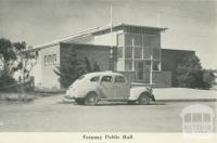 Torquay Public Hall