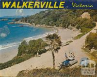 The Bay at Walkerville South, 1978