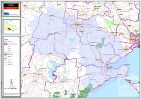Wathaurung Aboriginal Corporation